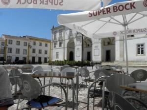 Pepe Café Tomar