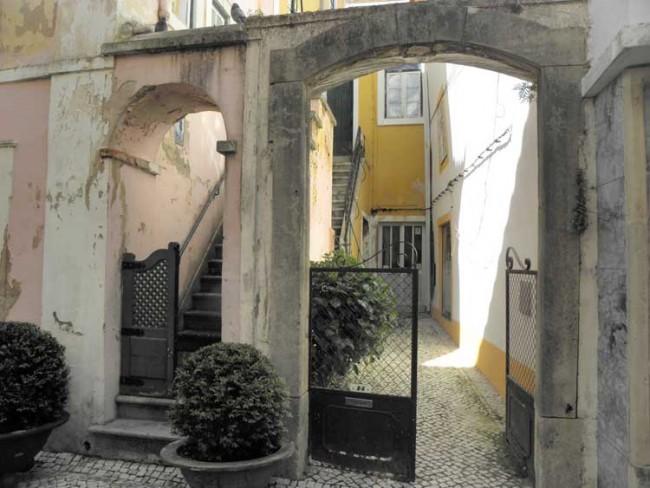 abrantes-alley