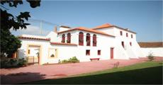 The Solar Espirito Santo Hotel