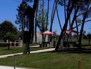 sao lourenco park