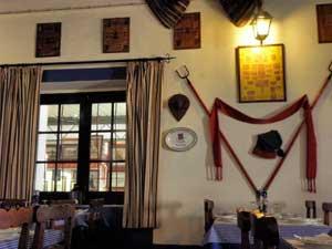 restaurants5
