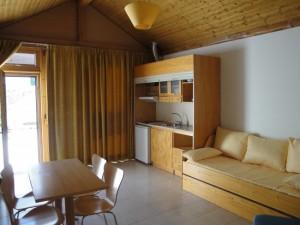Miramar Spa hotel, Nazare