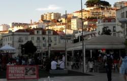 Martim Moniz, Lisbon