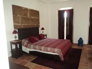 Casas das Moagem, rural hotel, lower Alentejo