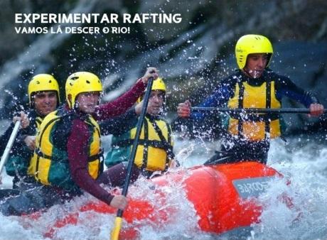 rafting-paiva-650x415