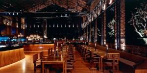 Restaurante Kais, Lisboa