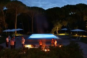 Sublime Comporta, luxury Country retreat, Comporta, Alentejo
