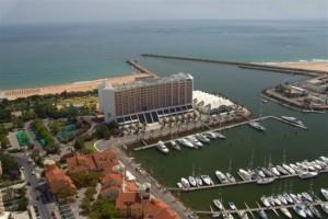 Segway Quarteira and Vilamoura tour, Algarve