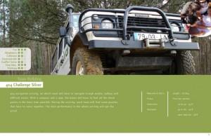 jeep-silver