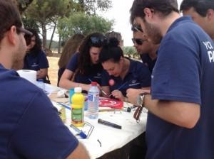 Team building – Lisboa Foto Challenge