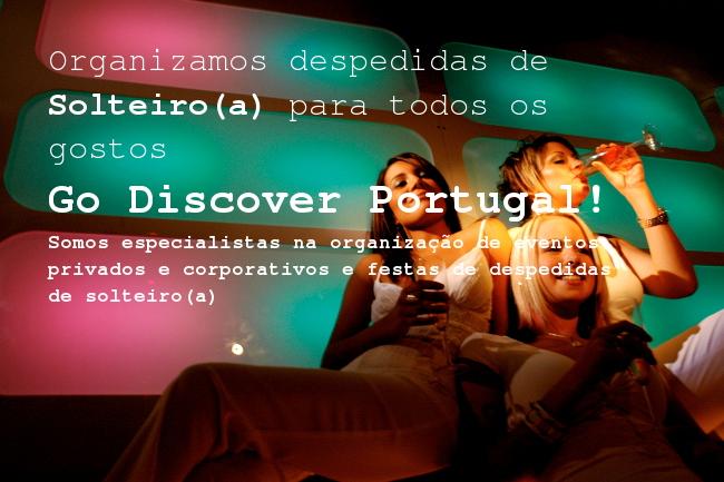 Solteiro(a) para todos, Portugal