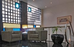 Olisseppo Marquis de Sa, 4 star meeting hotel, Lisbon