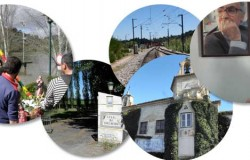 Ribatejo – Holiday in the diverse landscapes of Portugal