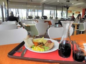 Restaurante São Lourenço Abrantes
