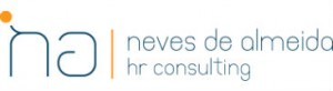 Neves de Almeida, HR consultancy, Lisbon