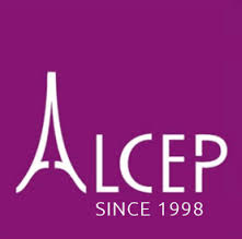alcep Event management France