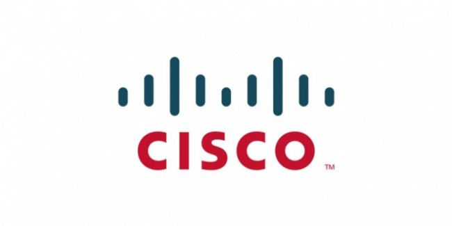 Cisco Systems, London & Portugal
