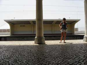 estoril-station