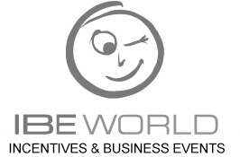 Ibeworld Events, Spain