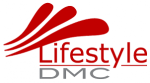 Lifestyle DMC, Spain