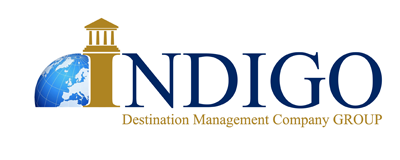 Indigo Destination management, Malaga