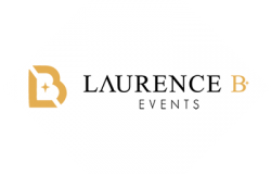 Laurence B Events, Cannes, France