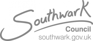 Southwark city council UK