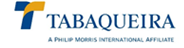 Tabaqueira | A Philip Morris International Affiliate