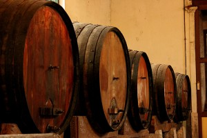 Adega Viuva Gomes wine tasting, exceptional dining and wine events Lisbon