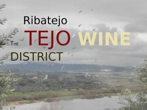 Ribatejo wines