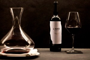 L-AND VINEYARDS wine tasting and wine courses, Alentejo