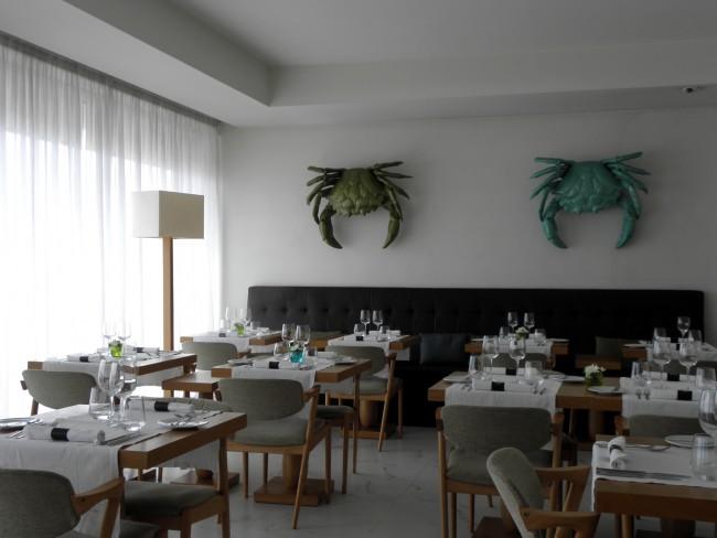 Furoudoro boutique hotel restaurant