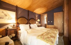 Casas do Côro, country houses, wine hotel, eco spa
