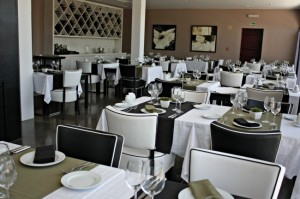 Restaurante Feitiço da Moura, Reguengos de Monsaraz