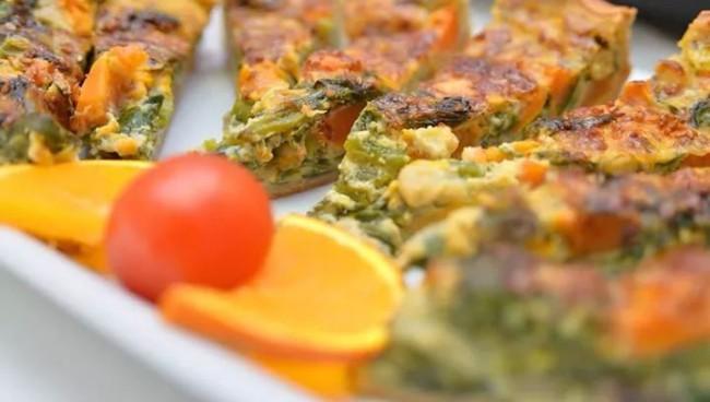 Vegetariano & Companhia Quarteira