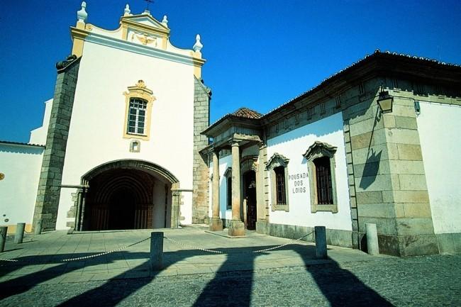 Image result for pousada convento de evora