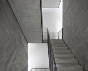 Casa do Conto Art and Architecture hotel
