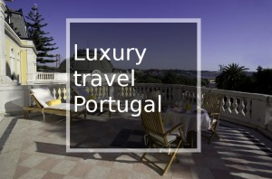 Luxury travel Portugal, Discover Portugal's amazing offer of luxury travel  on Go Discover
