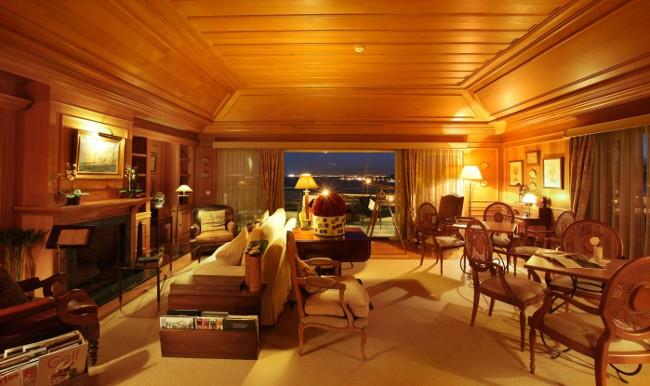 As janelas verdes charming palace boutique hotel lisbon for Boutique hotels lisbon
