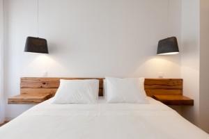 InPatio guest house, B&B, Porto