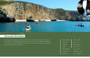 Canoe-tours-page-001