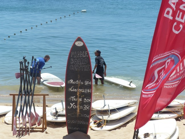 80f11e9a4 SUP stand-up paddleboard