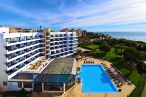 Pestana Cascais conference & apart hotel