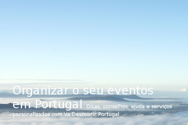 feature-eventos