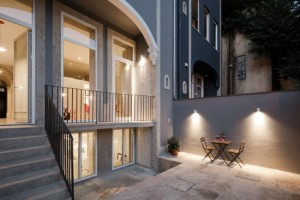 Porto centre, Serviced Apartments