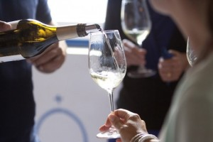 Arraiolos wine tasting tour, Évora, Alentejo