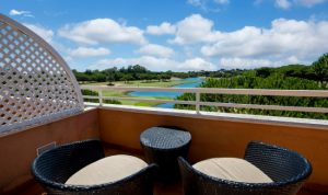 Quinta da Marinha, 5 star conferencing, spa and golf resort, Cascais