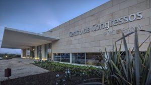 The Epic Sana Algarve, 5 star conferencing hotel