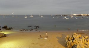 Go Discover Cascais, the heart of the Portuguese Riviera!