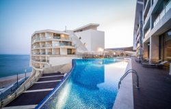 Sesimbra Spa hotel 4 star meeting and event hotel with a view of the sea